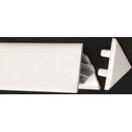 Аксессуар для монтажа RAVAK XB430001001