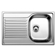 Кухонная мойка BLANCO TIPO 45 S COMPACT 513441