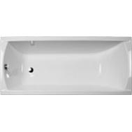 Ванна RAVAK CLASSIC 150 X 70 N C521000000