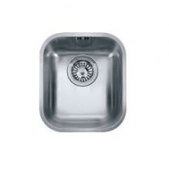 Кухонная мойка FRANKE GAX 110-30 122.0021.439