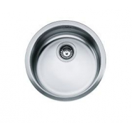 Кухонная мойка FRANKE RBX 110-38 122.0060.328