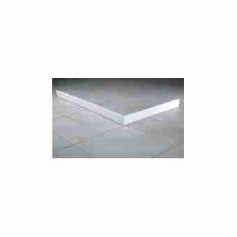 Панель для поддона RAVAK GIGANT PRO 80/110 PP 00019