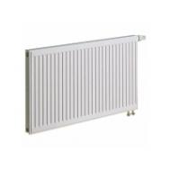 Радиатор KORADO 11 VK 300X500 110300506010