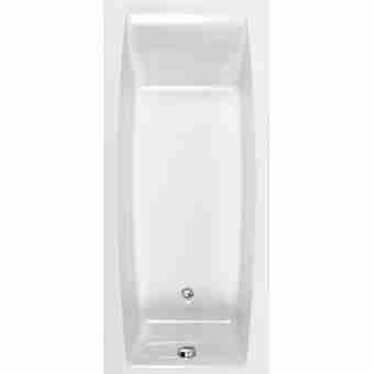 Ванна CERSANIT VIRGO 160X75