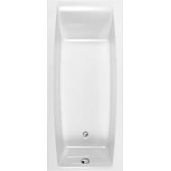 Ванна CERSANIT VIRGO 150X75
