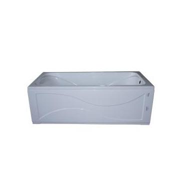 Ванна TRITON СТАНДАРТ 150 V